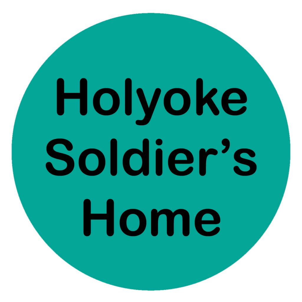 Holyoke Soldier's Home